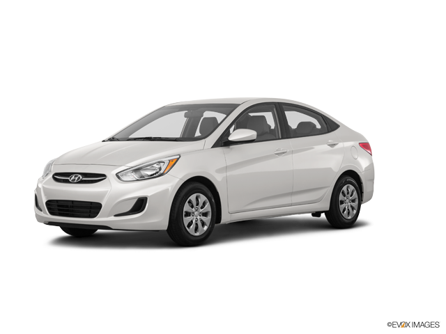 Crain Hyundai Little Rock >> Crain Is THE Hyundai Dealership in Little Rock for New & Used Cars