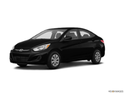 Hyundai Accent for sale in Frederick MD