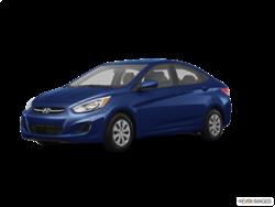Hyundai Accent for sale in O'Fallon IL