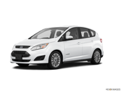Ford C-Max Hybrid for sale in Owensboro Kentucky