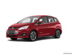 Ford C-Max Energi for sale in Owensboro Kentucky
