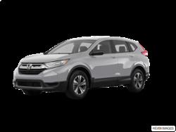 Honda CR-V for sale in Owensboro Kentucky