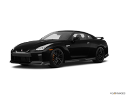 Nissan GT-R for sale in Appleton WI