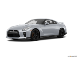 Nissan GT-R for sale in Oshkosh WI