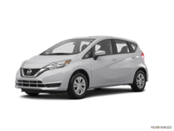 Nissan Versa Note for sale in Appleton WI
