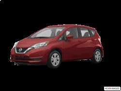 Nissan Versa Note for sale in Oshkosh WI