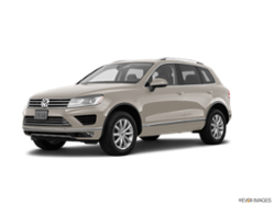 Volkswagen Touareg for sale in Pensacola FL
