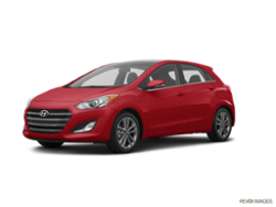 Hyundai Elantra GT for sale in Frederick MD