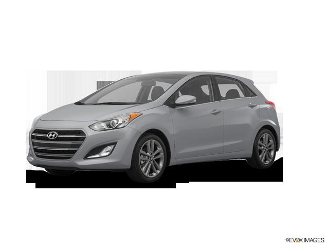 Buy Hyundai Veloster Miami >> Welcome to Braman Miami Hyundai   Florida Hyundai Dealer
