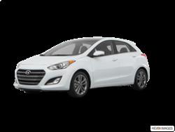 Hyundai Elantra GT for sale in Great Falls MT