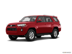Toyota 4Runner for sale in Owensboro Kentucky