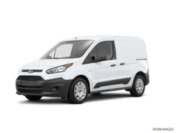 Ford Transit Connect Van for sale in Owensboro Kentucky