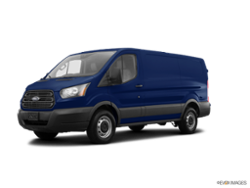 Ford Transit Van for sale in Owensboro Kentucky
