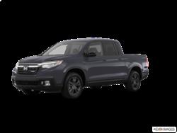 Honda Ridgeline for sale in Owensboro Kentucky