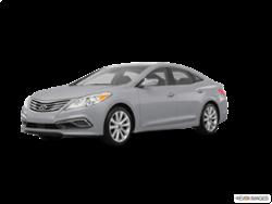Hyundai Azera for sale in Owensboro Kentucky
