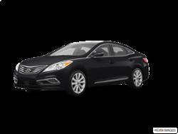 Hyundai Azera for sale in Great Falls MT