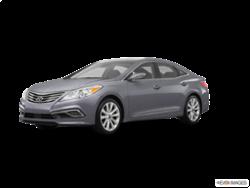 Hyundai Azera for sale in O'Fallon IL