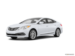 Hyundai Azera for sale in Frederick MD