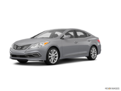 Hyundai Azera for sale in Colorado Springs Colorado