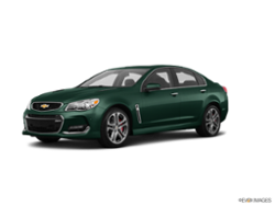 Chevrolet SS for sale in Owensboro Kentucky