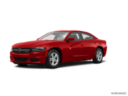 Dodge Charger for sale in Owensboro Kentucky