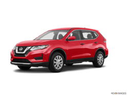 Nissan Rogue for sale in Appleton WI
