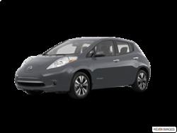Nissan LEAF for sale in Oshkosh WI
