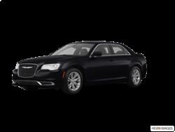 Chrysler 300 for sale in Owensboro Kentucky