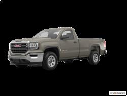 GMC Sierra 1500 for sale in Owensboro Kentucky
