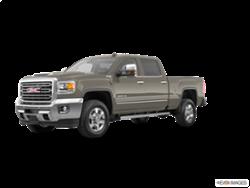 GMC Sierra 3500HD for sale in Owensboro Kentucky