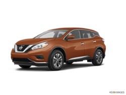 Nissan Murano for sale in Appleton WI