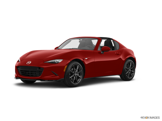 Ferman Mazda Brandon Is A Brandon Mazda Dealer And A New Car And - Mazda dealerships in maine