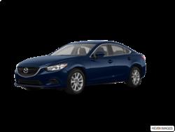 Mazda Mazda6 for sale in Green Bay Wisconsin