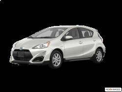 Toyota Prius c for sale in Owensboro Kentucky