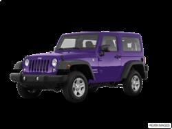 Jeep Wrangler for sale in Owensboro Kentucky
