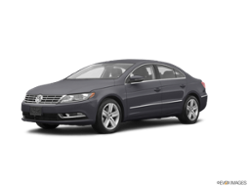 Volkswagen CC for sale in San Antonio TX
