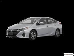 Toyota Prius Prime for sale in Owensboro Kentucky