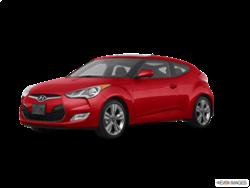 Hyundai Veloster for sale in Colorado Springs CO