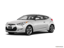 Hyundai Veloster for sale in Frederick MD