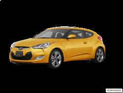 Hyundai Veloster for sale in O'Fallon IL