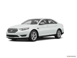 Ford Taurus for sale in Owensboro Kentucky
