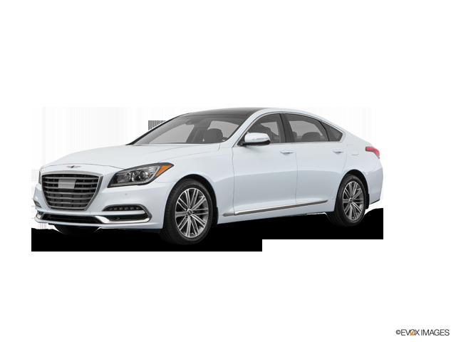 Phil Long Hyundai Car Dealership In Colorado Springs At
