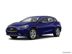 INFINITI QX30 for sale in Appleton WI
