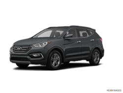 Hyundai Santa Fe Sport for sale in Frederick MD