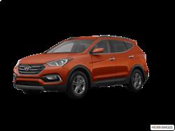 Hyundai Santa Fe Sport for sale in Owensboro Kentucky