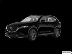 Mazda CX-5 for sale in Green Bay Wisconsin