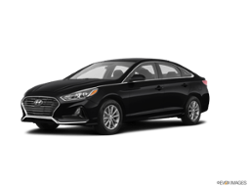 Hyundai Sonata for sale in Frederick MD