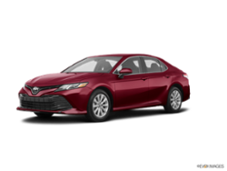 Toyota Camry for sale in Owensboro Kentucky