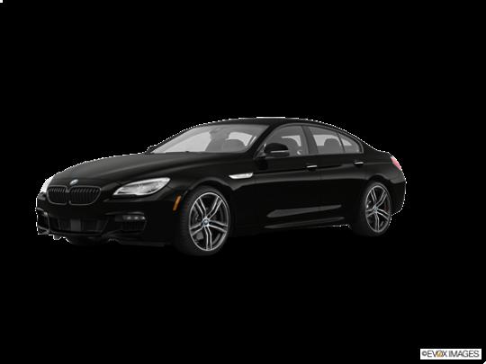 2018 BMW ALPINA B6 xDrive for sale in Dallas TX