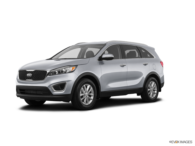 Bill Dodge Gmc Buick In Westbrook Me Serving Portland >> Bill Dodge Kia A Kia Vehicle For Every Lifestyle | Autos Post
